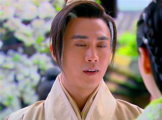 从杜淳开始说说那些最丑男主...