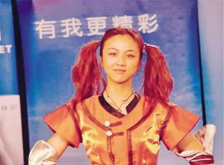 Angelababy张杰汤唯都想删除的旧照片,最后一张刘欢居然这么萌?!