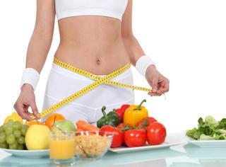 你瘦了   水果减肥?哪些水果减肥哪些增肥你造吗?
