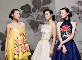 这才是中国风的奢侈品,惊艳上千年!