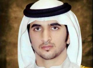 后续!那个集颜值财富权利于一身的迪拜王子竟是因纵欲过度、吸毒致死!