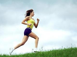 你瘦了 | 跑姿纠正与呼吸建议:教你如何跑步