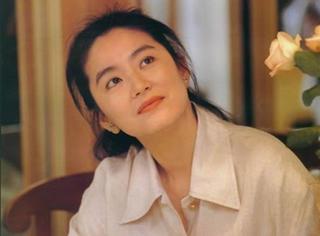 直击《偶像来了》上海收官 | 一个林青霞铁粉的观影手记(史航、谢娜友情点评&爆料)