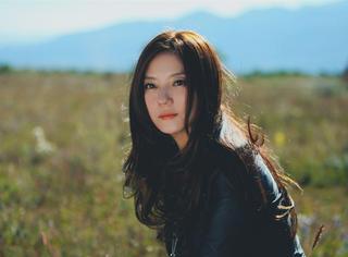 明星有话说| 赵薇:我曾经盼望,如今却风华正茂。
