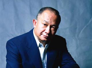 今天他生日 | 吴宇森:我要拍一部真正能代表中国的电影