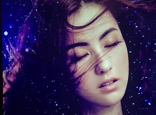 张柏芝卸下明星的光环,她不过是个渴望被爱的女子而已