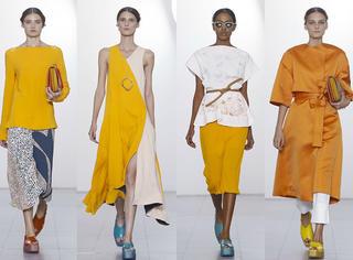 Paul Smith:现代女性的衣橱必备
