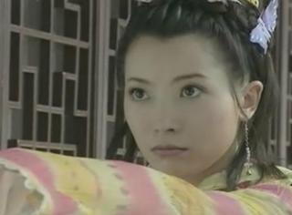 """还记得当年的""""朱七七""""吗?《伪装者》《琅琊榜》里都有她哎!!"""