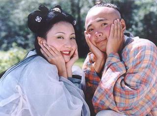 15年过去了,《春光灿烂猪八戒》的演员们过的还好吗?