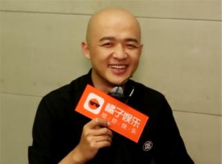 专访包贝尔 | 我和徐峥像情侣,但我是个低调的人(傲娇脸)!