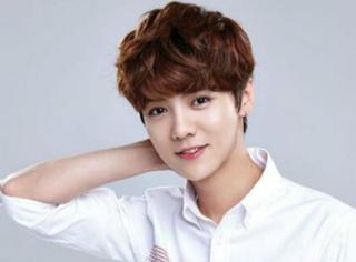 明星网络影响力指数排行榜第41期榜单之华语男歌手Top10