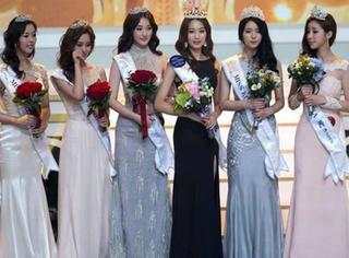 韩国最美女教师,看了再也不想逃课了