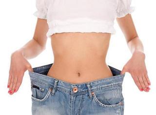 你瘦了 | 如何快速有效地减肥?