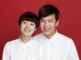有一种爱叫做邓超和孙俪,逗比背后才是深深的幸福