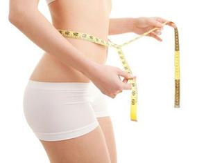 你瘦了 | 什么是顽固脂肪?如何减掉它?