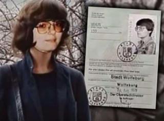 诡异!31年前宣告去世的女孩如今还活着!