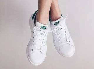 鞋子 | 14款时尚达人脚上常见的潮鞋