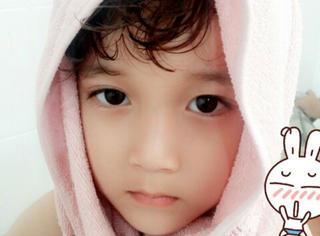 她们说这个韩国小正太长大后一定是个少女杀手!你同意么?