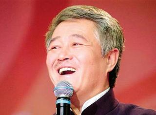 今天他生日 | 赵本山:那些年,我们一起追的小品王