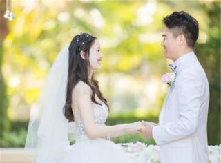 """刘强东奶茶妹妹大婚国庆明星齐""""虐狗"""""""
