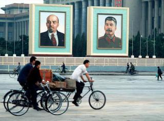 老照片 | 回到1978年的中国