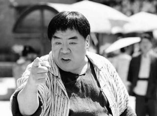 肥猫:虽跟刘德华、周润发并称影帝 但他却欠债千万尝尽人间辛酸