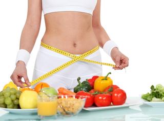 也许你的减肥方法一直是错的
