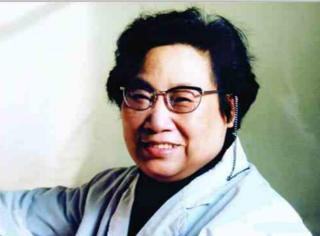 """中国女药学家屠呦呦:获2015诺贝尔奖救下无数生命的她是""""三无""""教授!"""