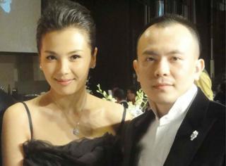 刘涛,和你老公稍微控制下尺度吧!