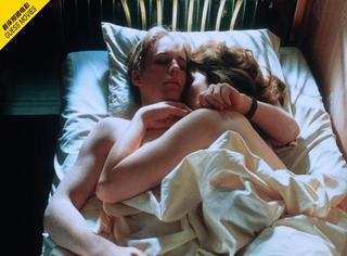 一张床照猜电影 |  37岁女老师与15岁初中生的肉欲之欢
