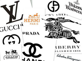 來看看各大奢侈品都從大家的荷包里掙了多少錢