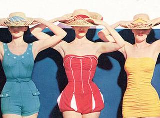 对于女人来说,这10件单品会让你时尚一辈子!