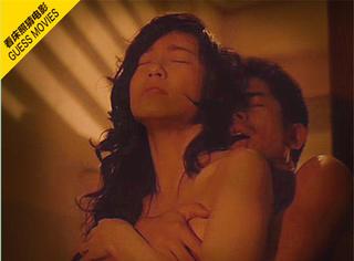 一张床照猜电影 | 堕落人父和妓女的纵欲