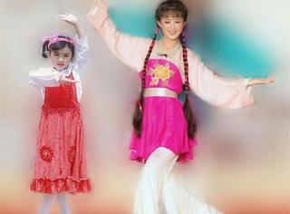 娱乐早报 | 黄晓明婚后发长文感恩 赵丽颖童年照曝光