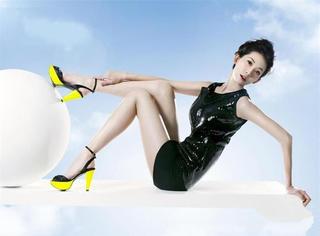 林志玲穿超短裙热舞,没什么好看的,我只看了20几遍......