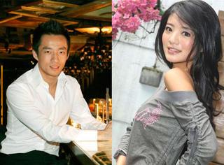 黄晓明有多大面子竟让安以轩和汪小菲同场?