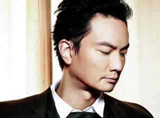 今天他生日 | 李泉:一个真正的灵魂歌者