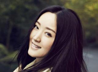 杨钰莹:她是曾经的甜歌皇后,走私绯闻后满血复出
