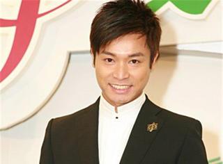 他被称为小张国荣,却被笑是演艺圈最土男星,比郑伊健古天乐专情