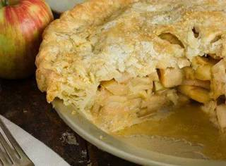 苹果原来还可以拌着吃,裹着吃,烤着吃,看完绝对脑洞大开!