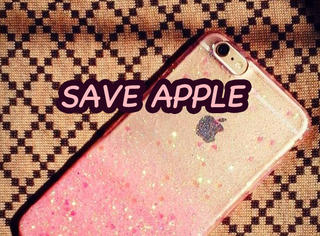 iPhone6s竟遭大量退货!这回玫瑰粉也救不了苹果了...