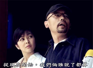 强颜欢笑时代的两种中国喜剧