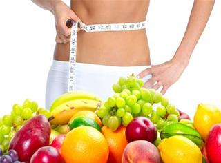你瘦了 | 增肌期的饮食重点,不知道这些你还怎么练?