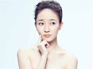 你以为她是玛丽苏傻白甜,其实她跟刘烨一样是超高能段子手!