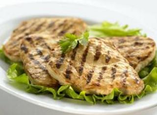 你瘦了 | 食肉指南:怎样吃肉才能越吃越瘦?