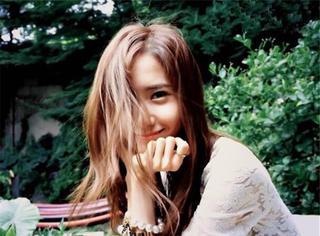 她把中国最美的范爷都比下去了,成为亚洲第一美女!