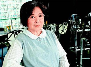 她惊为天人和赵雅芝并称花旦,却婚姻不幸患上癌症,成抗癌第一人