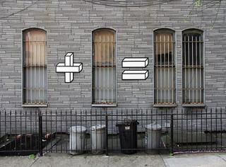 测一测 | 5道小学数学题,看你能做对多少?