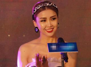王蓉:我去韩国花50万整了脸 还会继续整,就想漂亮点怎么了?