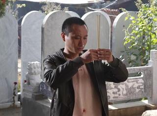 这是今年最优秀的华语电影 拍摄成本竟还不到200万